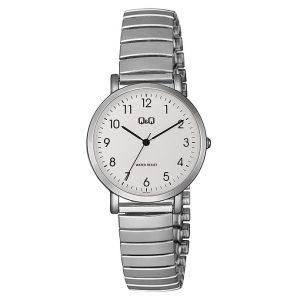 Дамски часовник Q&Q – QA21J224Y