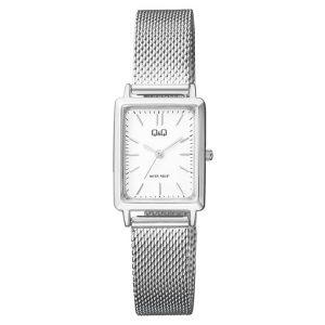 Дамски часовник Q&Q - QB95J201Y
