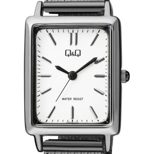 Дамски часовник Q&Q - QB95J401Y