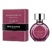 Rochas Mademoiselle Couture EDP парфюм за жени