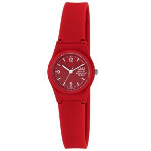 Детски часовник Q&Q - VP47J013Y