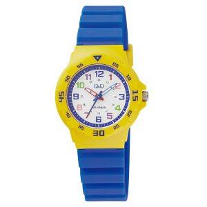 Детски часовник Q&Q - VR19J011Y