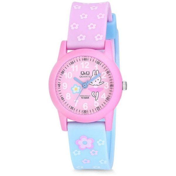 Детски часовник Q&Q VR99j805Y