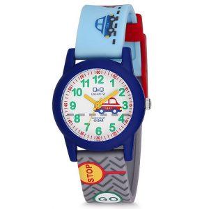 Детски часовник Q&Q VR99J809Y