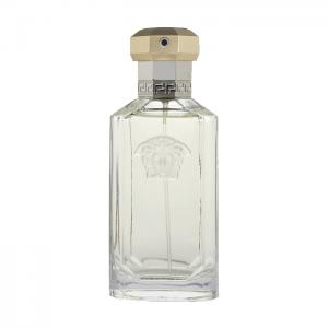Versace Dreamer EDT мъжки парфюм – без опаковка
