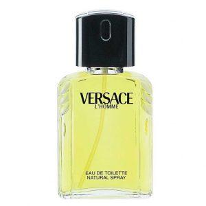 Versace L'Homme EDT мъжки парфюм – без опаковка