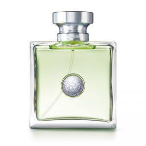 Versace Versense EDT дамски парфюм - без опаковка