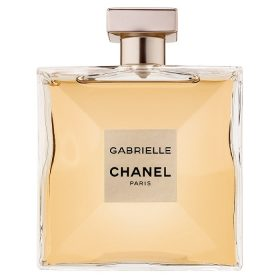 Chanel Gabrielle EDP дамски парфChanel Gabrielle EDP дамски парфюм – без опаковкаюм – без опаковка