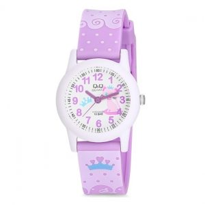 Детски часовник Q&Q VR99J806Y