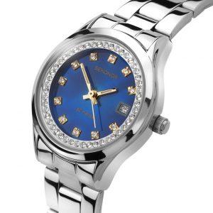 Дамски часовник Sekonda MidnightStar – S-2147.00