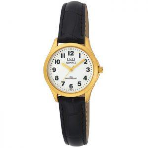 Дамски часовник Q&Q - C193J104Y