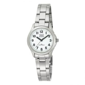 Дамски часовник Q&Q - C193J204Y