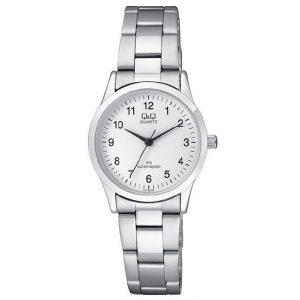 Дамски часовник Q&Q - C213J204Y