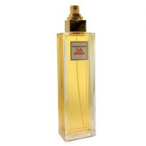 Elizabeth Arden 5th Avenue EDP дамски парфюм – без опаковка