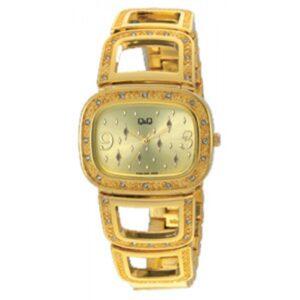 Дамски часовник Q&Q - F163-003Y