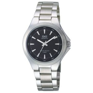 Мъжки часовник Q&Q – Q618-202Y
