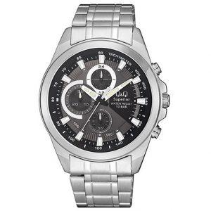 Мъжки часовник Q&Q Superior S312J202Y