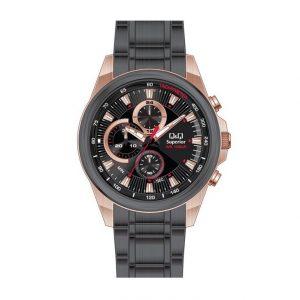 Мъжки часовник Q&Q Superior S312J802Y