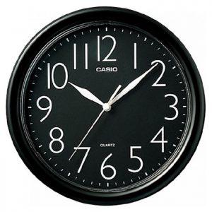 Стенен часовник Casio – IQ-01S-7