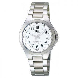 Мъжки часовник Q&Q - Q618-204Y
