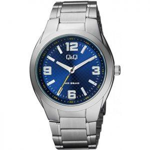 Мъжки часовник Q&Q - QB52J215Y