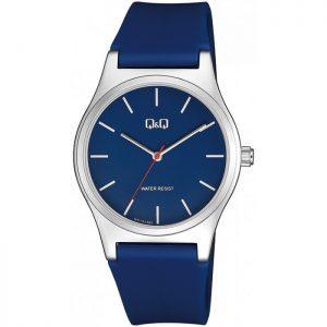 Мъжки часовник Q&Q - QC10J342Y