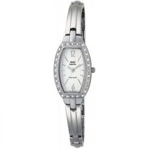 Дамски часовник Q&Q Superior - S101J201Y