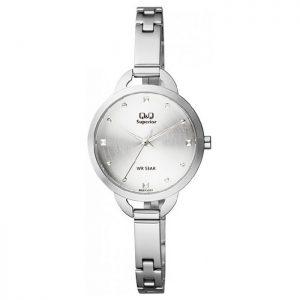 Дамски часовник Q&Q Superior - S327J201Y