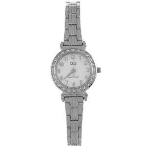 Дамски часовник Q&Q F647J204Y