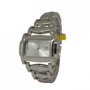Дамски часовник Q&Q GS59-204