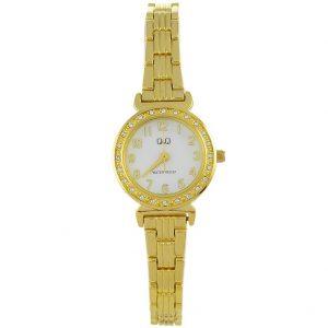 Дамски часовник Q&Q F647-004Y
