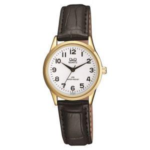 Дамски часовник Q&Q - C215J104Y