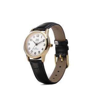 Дамски часовник Q&Q – C215J104Y