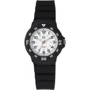 Детски часовник Q&Q - VR19J003Y