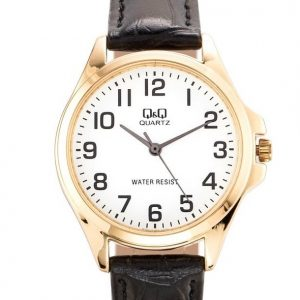 Дамски часовник Q&Q - QA07J104Y