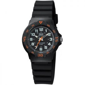 Детски часовник Q&Q - VR19J008Y