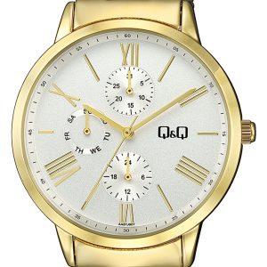Дамски часовник Q&Q – AA37J007Y