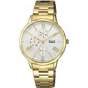 Дамски часовник Q&Q - AA37J007Y