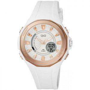 Дамски часовник Q&Q - GW91J001Y