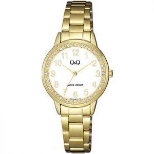 Дамски часовник Q&Q QB09J004Y