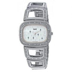 Дамски часовник Q&Q - F163-204Y