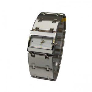 Дамски часовник Q&Q F165-201Y