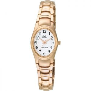 Дамски часовник Q&Q - F279J014Y