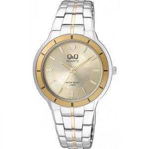 Мъжки часовник Q&Q - F515-401Y