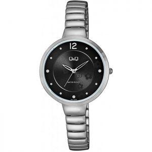 Дамски часовник Q&Q – F611J202Y