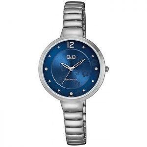 Дамски часовник Q&Q - F611J212Y