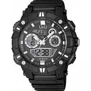 Мъжки дигитален часовник Q&Q GW88J001Y
