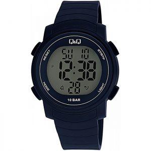 Унисекс часовник Q&Q - M122J014Y