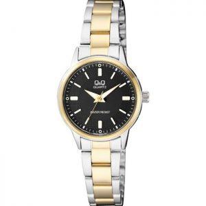 Дамски часовник Q&Q - Q969J402Y