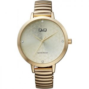 Дамски часовник Q&Q - QB49J010Y